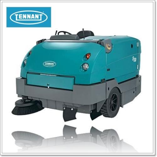 TENNANT 掃地機