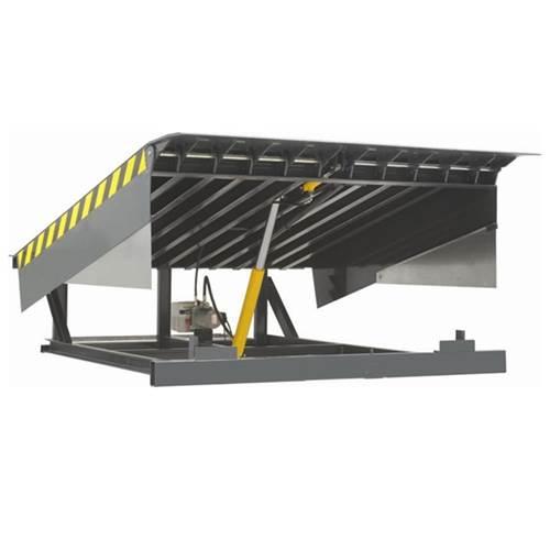 月台調整板<標準型>