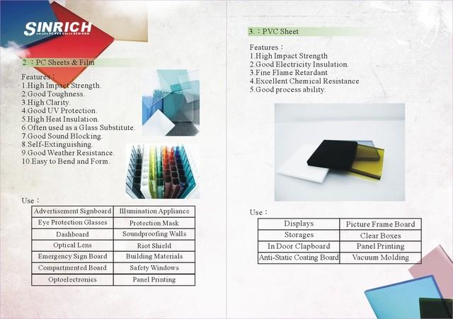SINRICH-DM2012-2~3
