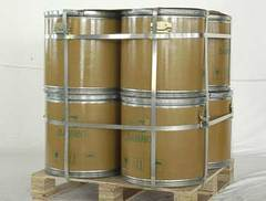 硼氫化鈉, Sodium Borohydride ,NaBH4, SBH