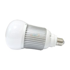 35W E27 LED球泡燈,LED燈泡