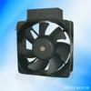 AC FAN 18068AD-P7