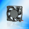 DC FAN 4010 40X40X10mm