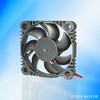 DC FAN 5010  50X50X10mm