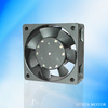 DC FAN 6025 60X60X25mm