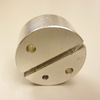 CNC車床加工 鋁製品零件