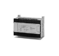 PLC可程式控制器,士林可程式控制器,三菱可程式控制器,可程式控制器