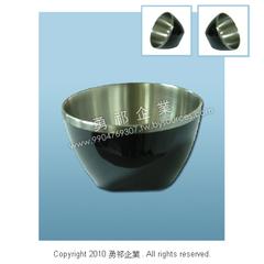 不鏽鋼雙層碗  不鏽鋼製品 不銹鋼製品 不鏽鋼加工 不鏽鋼代工