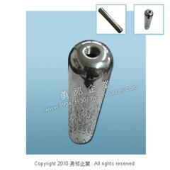 濾水管 不鏽鋼濾水管 不鏽鋼產品