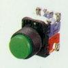 富士22mm按鈕 選擇系列