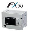 FX3UFX3U-16MR/MT.FX3U-32MR/MT.FX3U