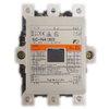富士接觸器SC-N 系列 SC-03 SC-N5 SC-N2  N1