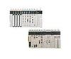 OMRON 可程式控制器(PLC) :CP1E、CP1L、CP1H、CPM1A(TPM1A)、CPM