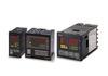OMRON 溫度控制器 E5CN E5AR  E5ER E5CC