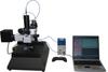 自動化顯微光學膜厚儀