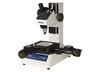 Mitutoyo工具顯微鏡