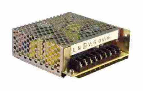 电路板 机器设备 500_319