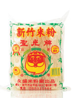 聖光牌純米米粉 產品圖展示