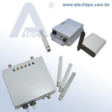 Indoor/Outdoor Mesh WiFi AP Indoor/Outdoor Mesh WiFi AP 產品
