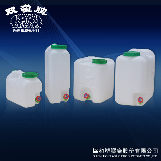 product image 水龍頭礦泉水桶