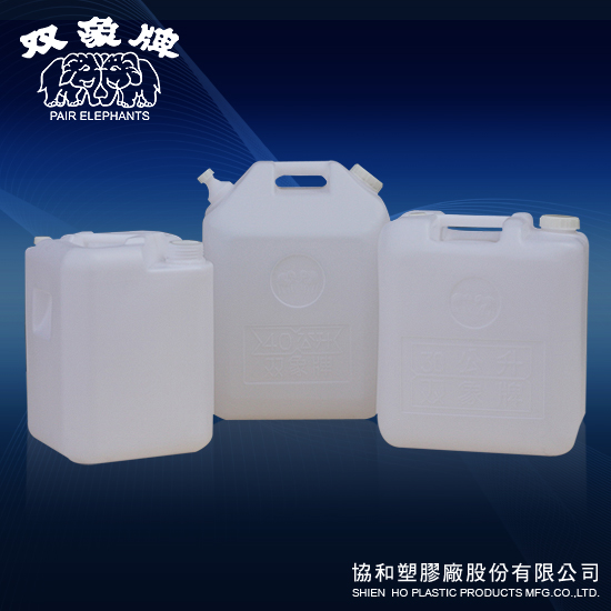 product image 大公升油桶
