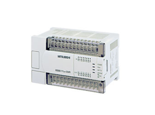 三菱 可程式控制器 fx2n系列