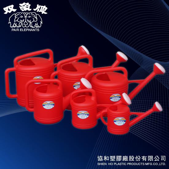 product image 灑水器