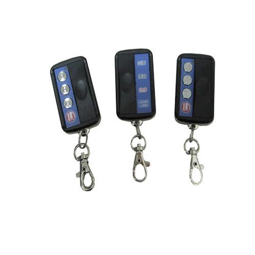 机械停车设备《rf无线遥控器》《型号:ld -689》