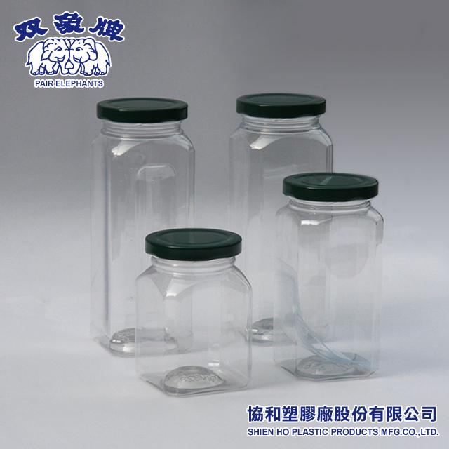 product image WM八爪鐵罐系列