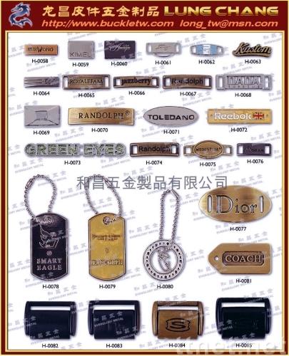 各种包包的标志图