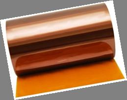 聚醯亞胺膠帶PI Tape