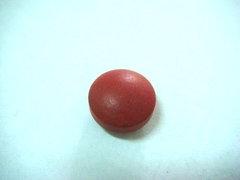 錠劑形狀~圓形(直徑9mm)