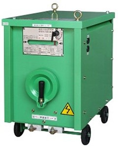 清水牌 交流电焊机 产品询问 清水电机工业有限公司图片