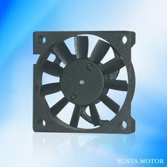 散熱風扇 DC FAN 3507