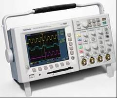TEKTRONIX  TDS3012/TDS3032/ TDS3034/TDS3052/ TDS30