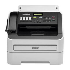 brother FAX-2840傳真機