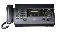 Panasonic KX-518(KX-516) 感熱式傳真機
