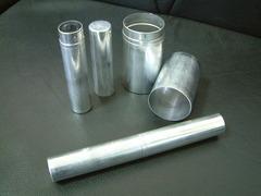 鋁管組合 產品圖展示