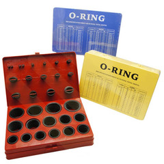 O型環 O-ring 修理包