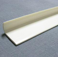 ABS塑膠異形押出-空調出風口配件