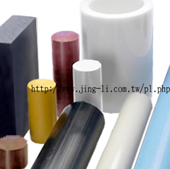 鐵氟龍玻璃纖維/鐵氟龍石墨