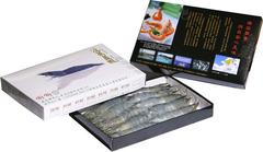 藍蝦-汶萊藍蝦 產品圖展示