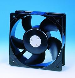 散熱風扇 AC FAN 20572