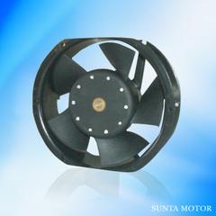 散熱風扇 DC FAN H17251
