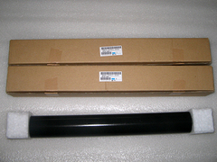 HP LJ8150 加熱鐵管(原裝新品)