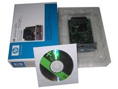HP620N 網卡(原裝新品)