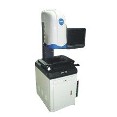 二次元量測儀 QVL-250(手動機種)