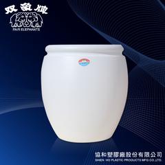 10斗水缸
