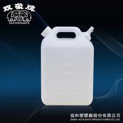 10公升油桶