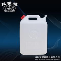 30台斤油桶